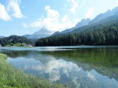 Meine Top Hotspots der Dolomiten! Was ihr nicht verpassen solltet! - Moosbrugger Climbing Climbing, Hot, Places To Go, Mountains, World, Nature, Travel, Naturaleza, Viajes