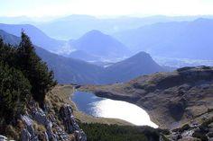 http://www.seevilla.at/wandern-aussee.html Wanderungen & Bergtouren im Salzkammergut