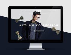 We Show, We Grow - added 3 new photos to the album: webdesign. Web Design, Love Design, Branding, 22 Years Old, Online Portfolio, New Work, Behance, Gallery, Shots