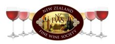 New Zealand Fine Wine Society