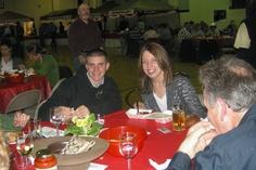 15th Annual Barn Dance Fundraiser