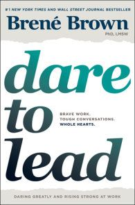 """Read """"Dare to Lead Brave Work. Whole Hearts."""" by Brené Brown available from Rakuten Kobo. In her NYT bestsellers, Brené Brown taught us what it means to dare greatly, rise strong and brave the wilderness. Step Up, Worth It, New York Times, New Books, Good Books, Books To Read, Brave, Bruce Springsteen, Believe"""