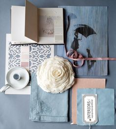 See more inspirations at http://www.brabbu.com/en/inspiration-and-ideas/ #MoodBoardIdeas #MoodBoardDesign #MoodBoardFashion
