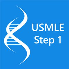 Score95's USMLE Step 1 Qbank is Now Available for Sale in the Windows Phone Store!