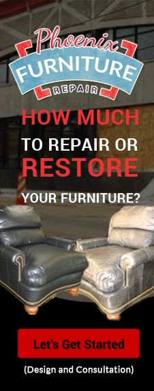Arizona's top rated furniture repair and restoration company in Phoenix. Rated in furniture repair Phoenix AZ for a reason. Furniture and leather repair Phoenix AZ experts. Furniture Repair, Furniture Ideas, Leather Repair, Furniture Restoration, Pointers, Top Rated, Cleaning Hacks, Phoenix, Food And Drink