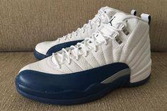 6ff60610f0d112 Air Jordan 12 Retro