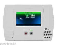 New! Honeywell Ademco Lynx 5200 Intrusion 5200 Alarm System $150 +Free Shipping!