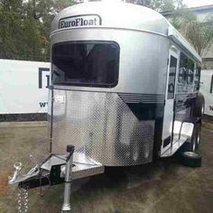 If you are looking Australian Made Horse Floats so we can help you. We have 3 Horse angel load float, 2 horse straight loads float in good price. Recreational Vehicles, Angel, Australia, Horses, Camper Van, Horse, Campers, Motorhome, Angels