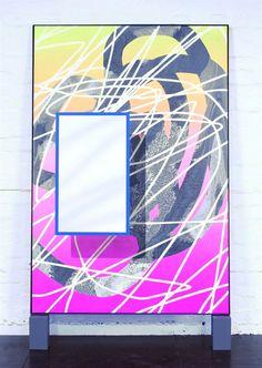 buy INSTAPAINT/PSD_004 by Michael Staniak art online