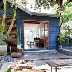 Airbnb @airbnb When in Los Angel...Instagram photo | Websta (Webstagram)