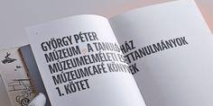 JAF Bernini Sans - Desktop font « MyFonts