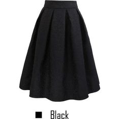 Vintage Women Skirt New Fashion 2016 Autumn Winter Vintage Casual Pleated Knee-length Midi Skirt Skater Women's Skirt Gender: Women Decoration: Sashes Waistline: Empire Pattern Type: Solid Style: Fashion Material: Cotton Material: Polyester Dresses Length: Knee-Length Silhouette: Pleated Model Number: 14105 Fabric Type: Dobby Color Style: Natural Color/Black/Red/Blue Pattern: Roses Floral Silhouette: Ball Gown Tutu Pleated Flared Swing Skirts Season: Spring/Summer/Autumn/Winter Style…