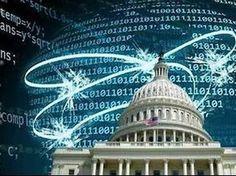 Hacker lấy cắp được nhiều thông tin đặc biệt nhạy cảm của Nhà Trắng - Dân Trí