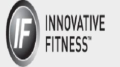 You don't need to be an elite athlete to experience extraordinary events, destinations and results! The team at Innovative Fitness will take you to a level, both physically and mentally, you never thought possible!  With over a decade of ... TO READ MORE GO TO www.vhealthportal.com
