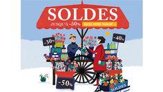 Soldes-L-Occitane