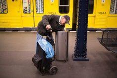 Deutsche nagen am Hungertuch aber 4285 Euro pro Monat für Flüchtlingsfamilie