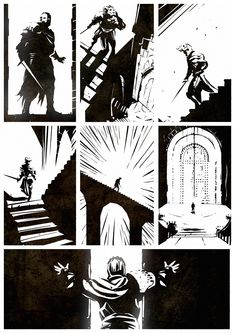 16 Bastien Vivés Ideas Graphic Novel Illustration Comic Art
