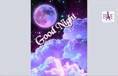 Good Night I Love You, Good Night Image, Morning Light, Good Morning, Good Night Blessings, Night Messages, Good Night Quotes, Sleep Tight, Christian Inspiration
