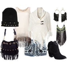 """Unbenannt #46"" by heike-muller on Polyvore"