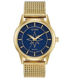 Shop for Akribos XXIV Men's Swiss Quartz Chronograph Stainless Steel Mesh Gold-Tone Bracelet Watch. Get free delivery On EVERYTHING* Overstock - Your Online Watches Store! Stainless Steel Mesh, Stainless Steel Bracelet, Mesh Bracelet, Bracelet Watch, Mens Rose Gold Watch, Mens Watches For Sale, Best Watch Brands, Casual Watches, Watch Sale