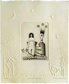 Journal D'art, Linocut Prints, Art Prints, Engraving Printing, Creation Art, Collagraph, Art Sculpture, Art Diary, Texture Vector