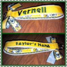 Fine me on Facebook @Nicole's Nametapes! http://www.facebook.com/pages/Nicoles-Nametapes/313420668677330?ref=hl