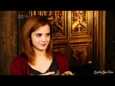 """"""" Harry Potter (Deathly Hallows Part 2) - Behind the Magic! 46 mins long"""""""