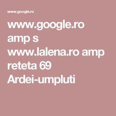 www.google.ro amp s www.lalena.ro amp reteta 69 Ardei-umpluti
