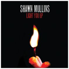 Shawn Mullins - One of my chill favs