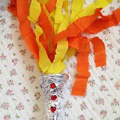 Chaur Sahib making activity is also one of the Kiddie Sangat favourites. Tie Ins: Guru Granth Sahib ji's pehla prakash gurpurab (when Guru Arjan Dev Ji opened the Adi Granth for the first time – The Gurus song) & Gurgaddi (when Guru Gobind Singh Ji made Guru Granth Sahib Ji the eternal Guru). You can …