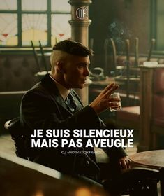 Wise Quotes, Book Quotes, Words Quotes, Motivational Quotes, Inspirational Quotes, Citation Entrepreneur, Entrepreneur Motivation, Quotes Francais, Punchline Rap