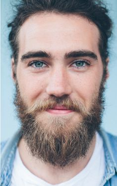 Beautiful Matt Corby