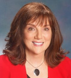 """""""Top Mistakes to avoid When Starting your Staging Business"""" ~ workshop at the RESA Convention Jan. 28 - 30, 2014.  Join us and learn our secrets to success!"""
