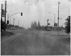 Pomona California, California History, Weapon Storage, Good Ole, Sidewalk, Country Roads, Explore, Places, Photos