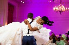 Landmark London Wedding by Adebayo Deru Photography 74