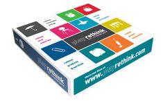 The Eco-Design Game, green design game, eco game, modern kids, sustainability ga. - My Recommendations Design Thinking, Eco Game, Book Design Inspiration, Board Game Design, Eco Architecture, Fun Board Games, Modern Kids, Tool Design, Diy Design
