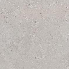 6 Inch Bathroom Tiles. Image Result For 6 Inch Bathroom Tiles