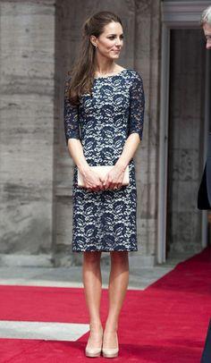 KM-Love the dress