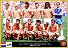 Uefa European Championship, European Championships, Ronald Koeman, Fan Picture, Kids Soccer, European Football, Team Photos, Soviet Union, Football Team