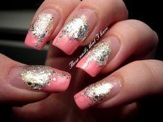 These nails that I have: Miittikynnet ja muuta juttua