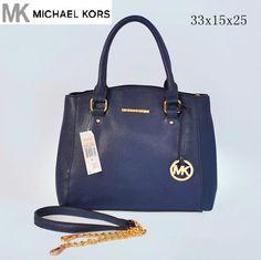 http://www.bonanza.com/listings/Free-Shipping-Michael-Kors-Hamilton-Chain-Handbag-Blue/174409973