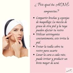 Skin Tips, Skin Care Tips, Certificate Design Template, Esthetician Room, Tips Belleza, Beauty Bar, Facial Masks, Mary Kay, Makeup Tips