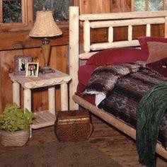 rustic solid wood bedroom furniture - Rustic Natural Cedar Furniture Rustic Natural Cedar Furniture Gateway Nightstand, Wood  http://www.rizvilia.com/solid-wood-bedroom-furniture-with-storage-advantage/rustic-solid-wood-bedroom-furniture-rustic-natural-cedar-furniture-rustic-natural-cedar-furniture-gateway-nightstand-wood/