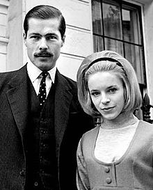 Richard John Bingham , 7th Earl of Lucan (born 1934), popularly known as  Lucan, a British peer and suspected murderer , disappeared without trace early on 8 November 1974.