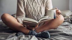 A convention for romance book enthusiasts in Canberra sought to break through the common misconceptions surrounding a genre that's essentially 'women writing women, for women', writes Danielle Binks.