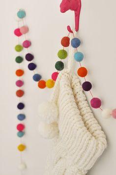 East Coast Creative: Merry & Bright Christmas Inspiration