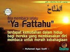 Allah Quotes, Quran Quotes, Words Quotes, Doa Islam, Allah Islam, Quran Surah, Just Pray, Islamic Dua, Islamic Messages