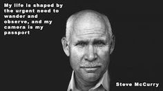 Are You stuck in a rut and need to re-fuel Your energy? Then read these inspirational photography quotes, by the masters. Quotes About Photography, Iphone Photography, Street Photography, Landscape Photography, Steve Mccurry, Einstein, Poses, Inspirational, Masters