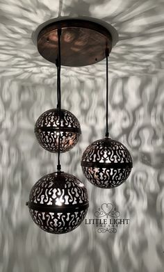 Transform your home with Moroccan lights - pendant lights, table lamps, sconces and floor lamps. We ship worldwide from Chicago. Shop now! Moroccan Ceiling Light, Moroccan Lighting, Moroccan Lamp, Moroccan Lanterns, Moroccan Style, Cluster Lights, Pendant Lights, Brass Table Lamps, Incandescent Bulbs