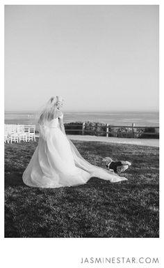 Bacara Resort Wedding : Brittany+Ahdev - Jasmine Star Photography Blog